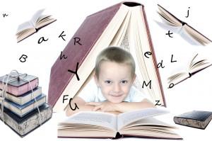Výbava školáka může rodiče stát hodně velkou sumu. Ilustrační foto   www.pixabay.com a33e6fa41f