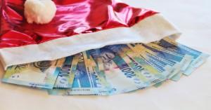 Konsoliduje půjčky profit credito
