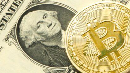 kraken bitcoin margin trading